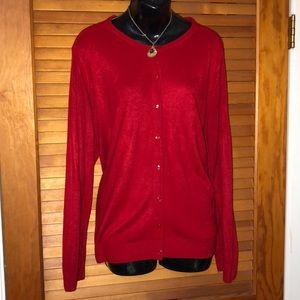 Cato ladies sweater